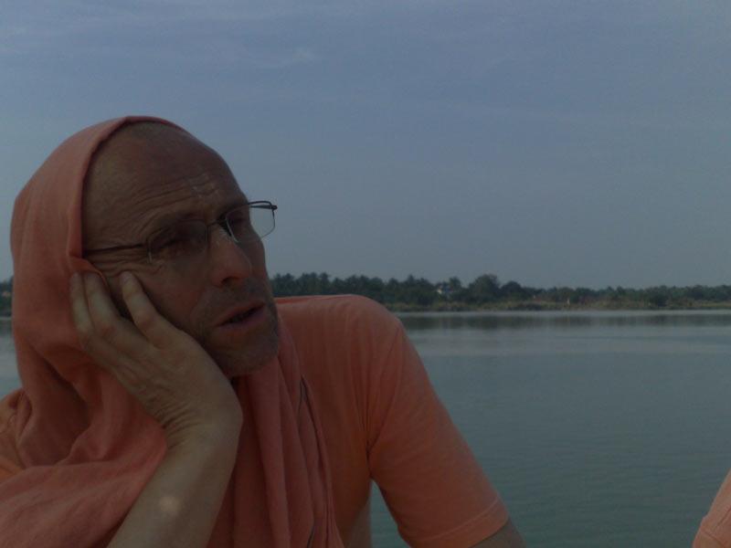 Mayapur_2009_40