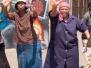 Ratha Yatra - Soweto 2007