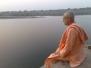 Vrindavan - October 2009