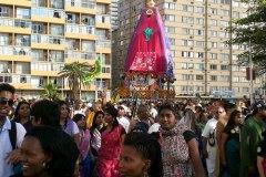 Durban Rathayatra 2011
