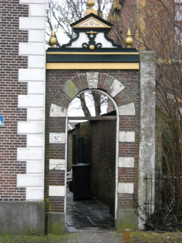 Gate-KKS-Holland-Tour-2011-Haastrecht