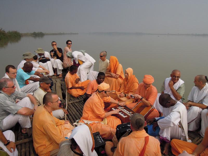 Mayapur_2011_25