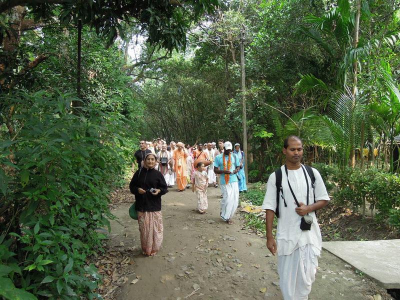 Mayapur_2011_28