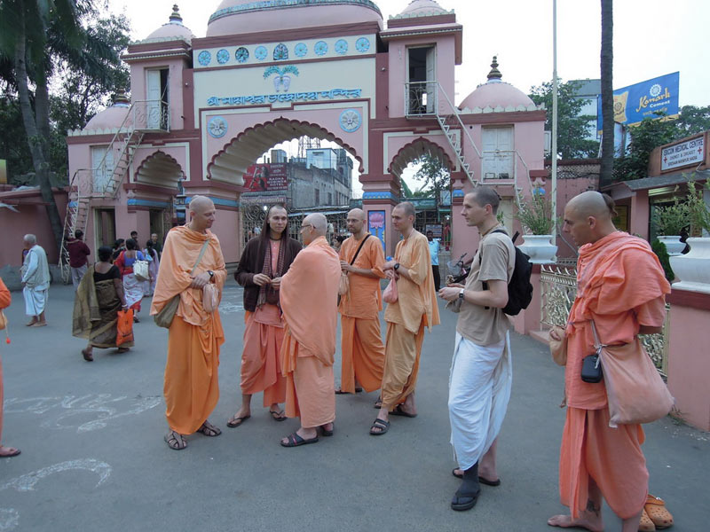 Mayapur_2011_37