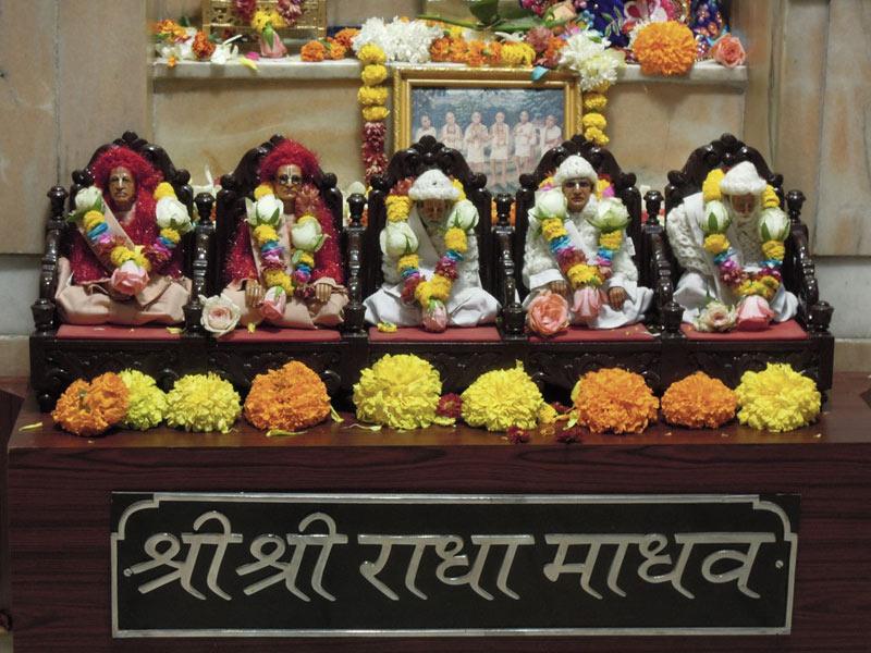 Ratha_Yatra_Chandigarh_2011_10
