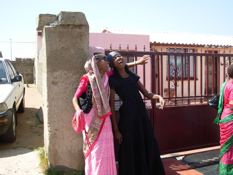 Rathayatra_Soweto-2010_06