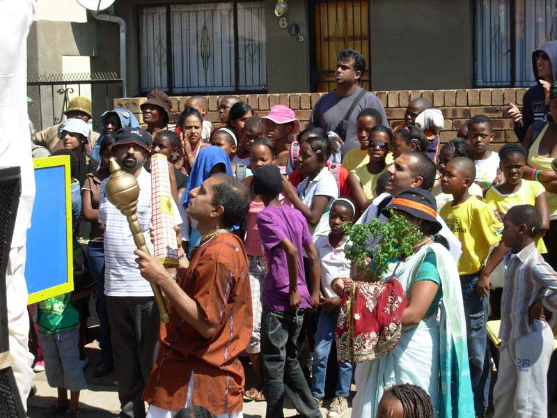 Rathayatra_Soweto-2010_08