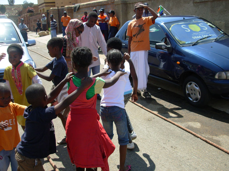 Rathayatra_Soweto-2010_13