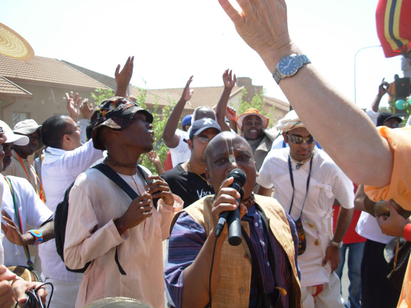 Rathayatra_Soweto-2010_18