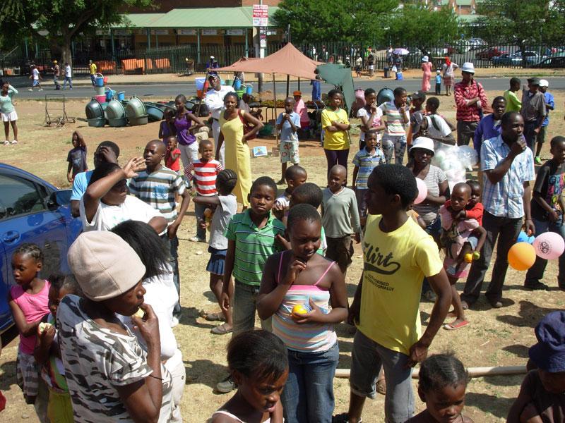 Rathayatra_Soweto-2010_24