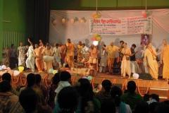 Bangladesh Tour 2011