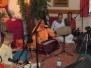 Kirtan Mellows (Radhadesh)- Jan 2012