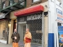 New York City- March 2012