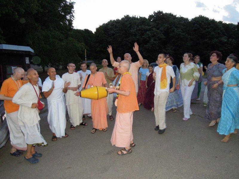 Fruska-Gora_July_2012_01