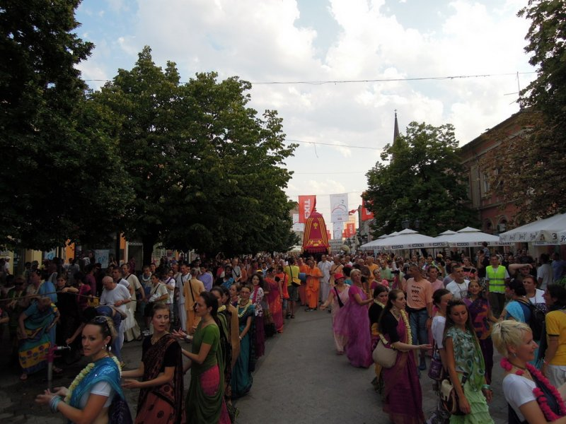 Fruska-Gora_July_2012_09
