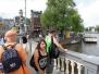 Amsterdam Ratha Yatra 2012