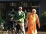 Amsterdam stay- Aug 2012