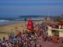 Durban Ratha Yatra- April 2013