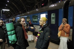 Leipzig- Jan 2013