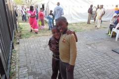 Soweto Fest- Sept 2012